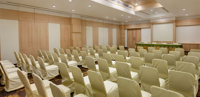 Conferences Meeting Hall In Burdwan Sinclairs Burdwan India