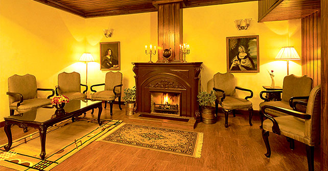 Photo Gallery Sinclairs Darjeeling Sinclairs Hotels