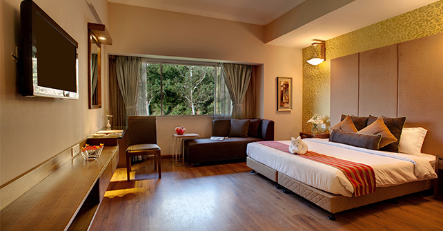 photo gallery sinclairs retreat ooty sinclairs hotels