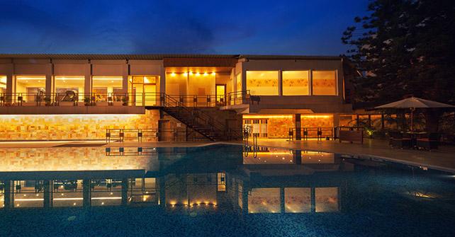 Hotels In Siliguri Book Hotel Online Sinclairs